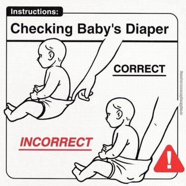 funny-pictures-baby-care-instructions-01