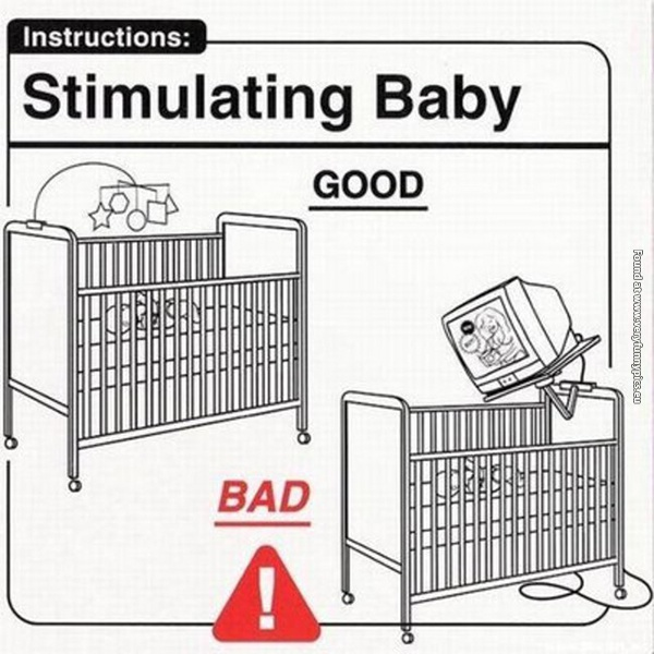 funny-pictures-baby-care-instructions-02