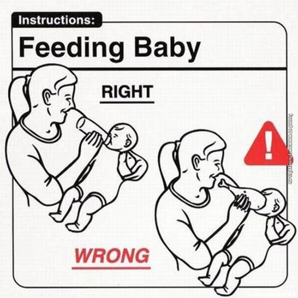 funny-pictures-baby-care-instructions-03