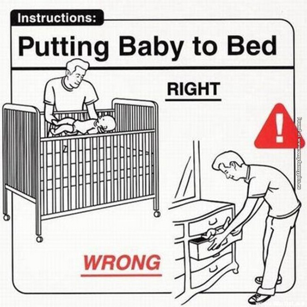 funny-pictures-baby-care-instructions-05