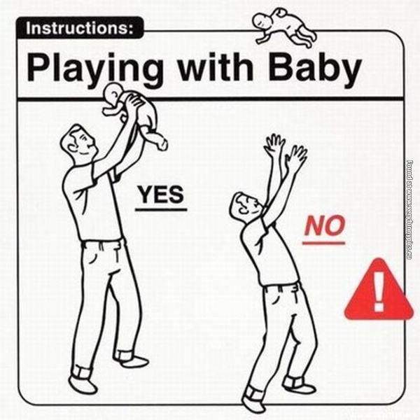 funny-pictures-baby-care-instructions-07