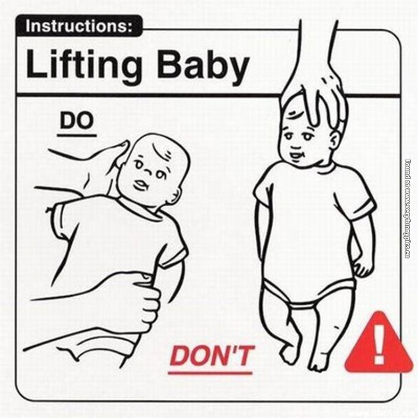funny-pictures-baby-care-instructions-08
