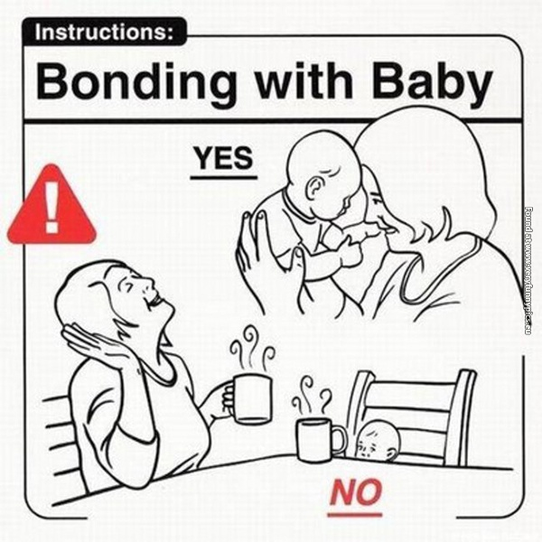 funny-pictures-baby-care-instructions-09