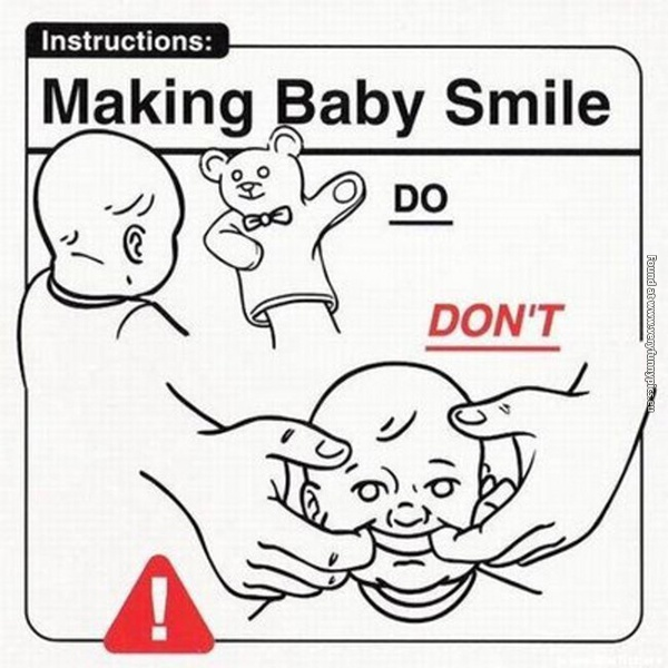 funny-pictures-baby-care-instructions-10