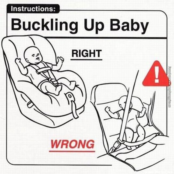 funny-pictures-baby-care-instructions-11