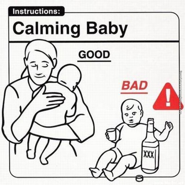 funny-pictures-baby-care-instructions-12