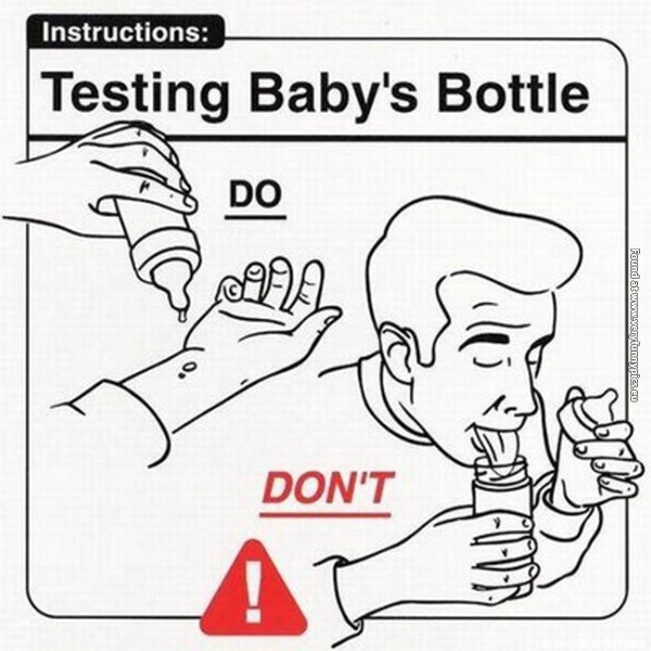 funny-pictures-baby-care-instructions-13