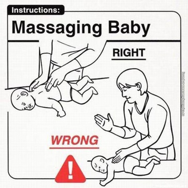 funny-pictures-baby-care-instructions-14