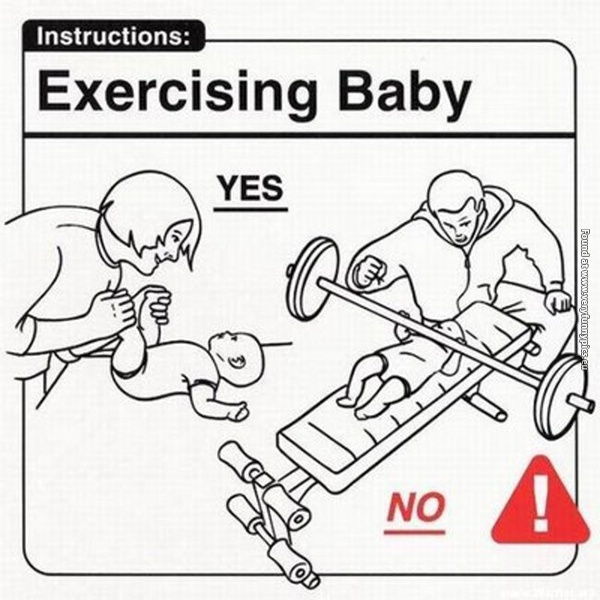 funny-pictures-baby-care-instructions-15