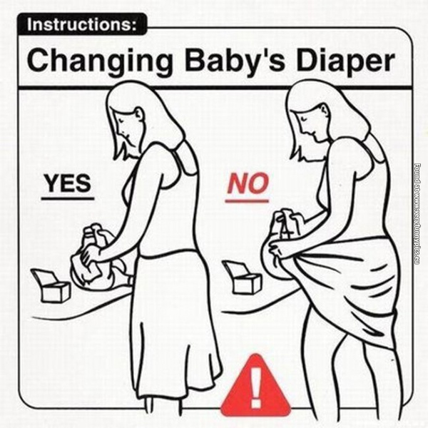 funny-pictures-baby-care-instructions-16