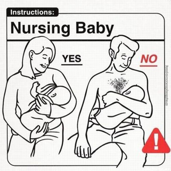 funny-pictures-baby-care-instructions-17