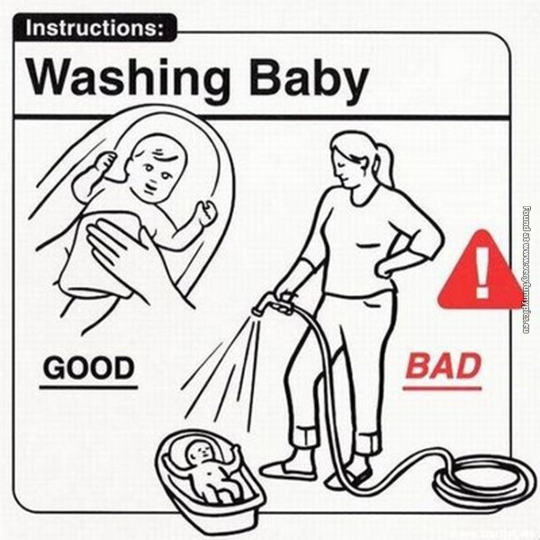 funny-pictures-baby-care-instructions-18