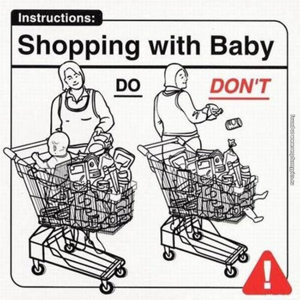funny-pictures-baby-care-instructions-19-1