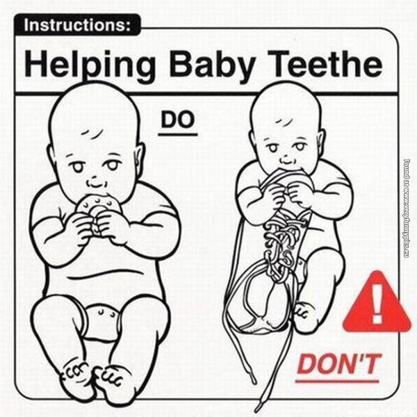 funny-pictures-baby-care-instructions-20