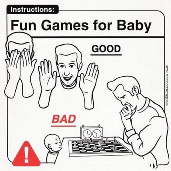 funny-pictures-baby-care-instructions-21