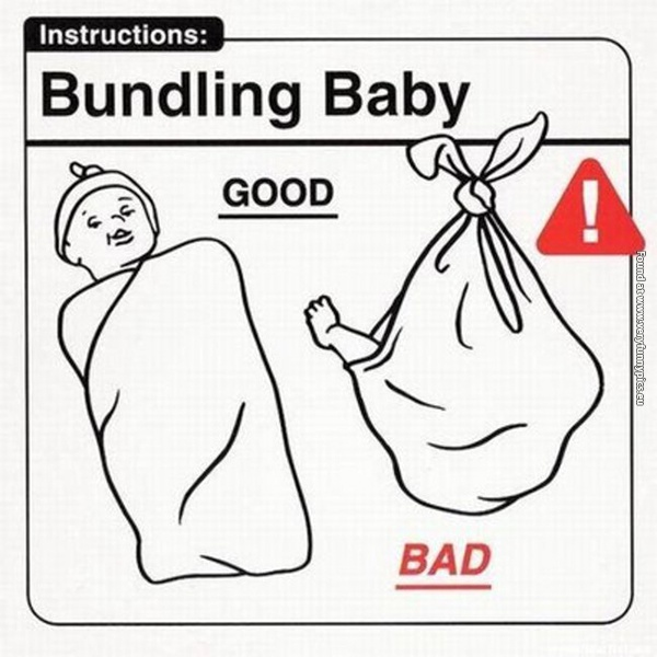 funny-pictures-baby-care-instructions-22