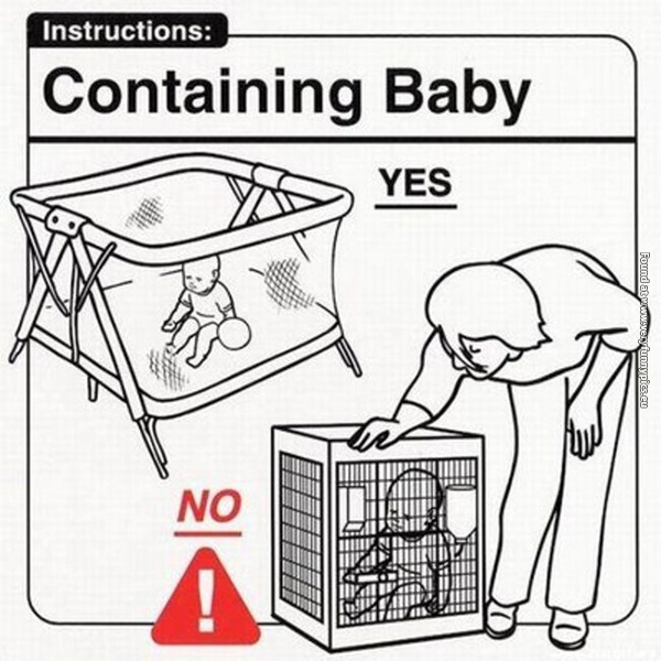funny-pictures-baby-care-instructions-23