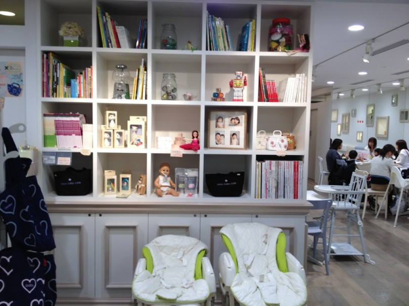 Charming-book-shelf-1024x768