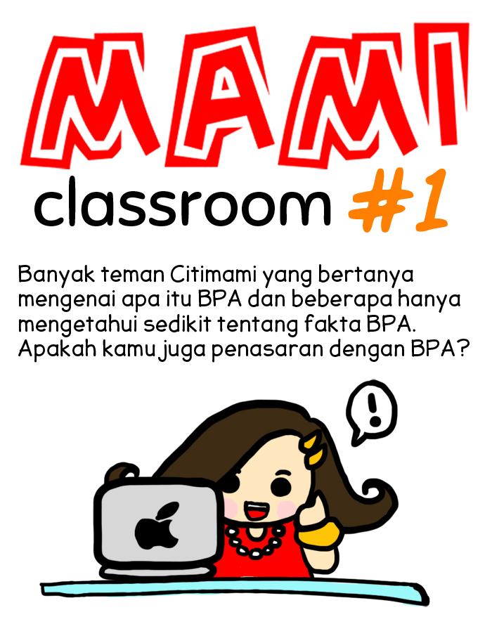 MAMI-CLASSROOM-#1-01