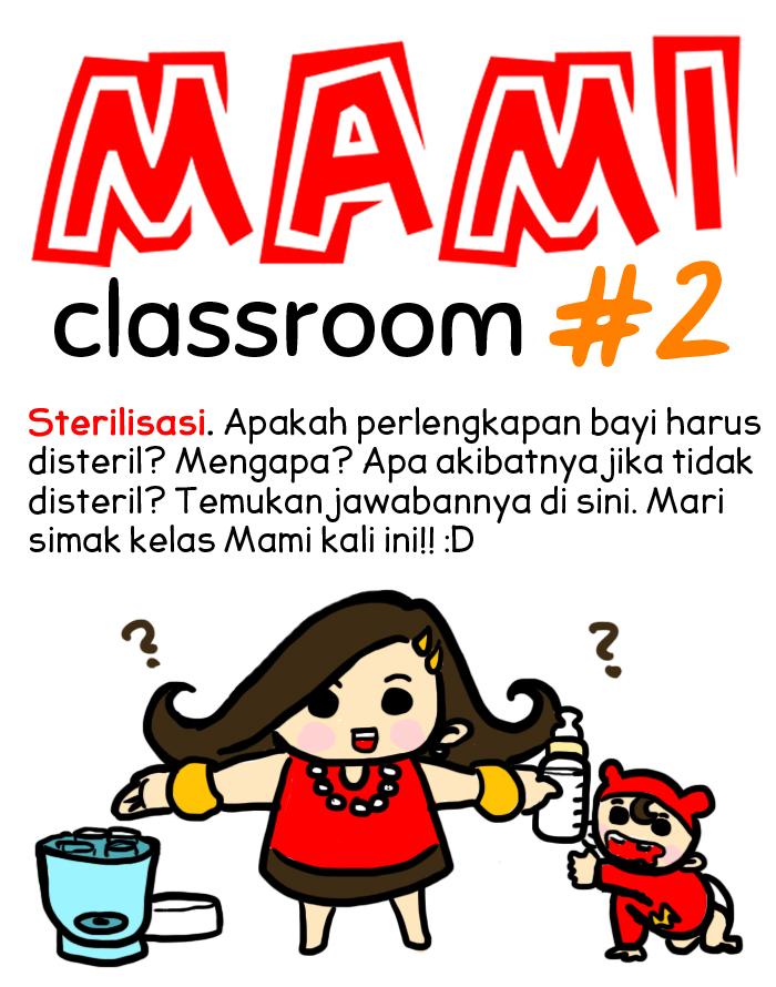 MAMI-CLASSROOM-#2-1