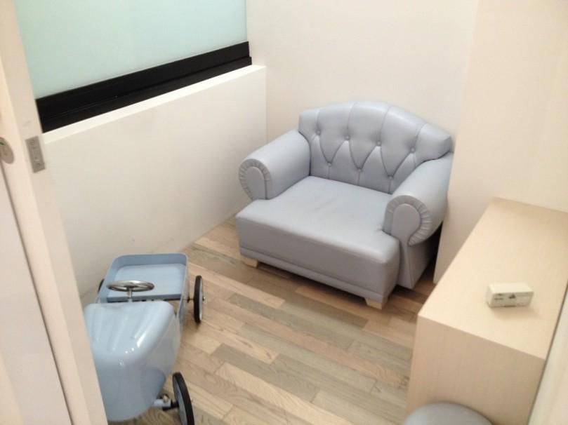 Private-nursing-rooms-2-1024x768
