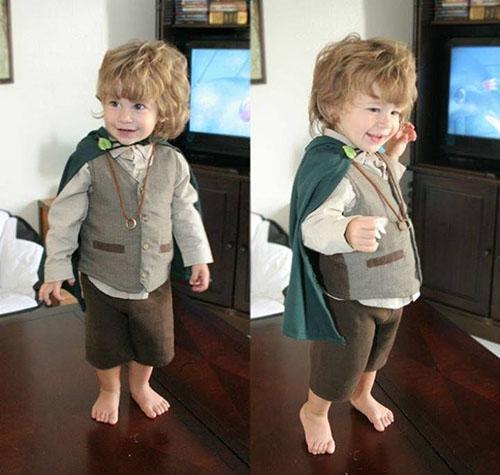 cosplay-babies-frodo