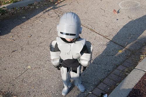 cosplay-babies-robocop