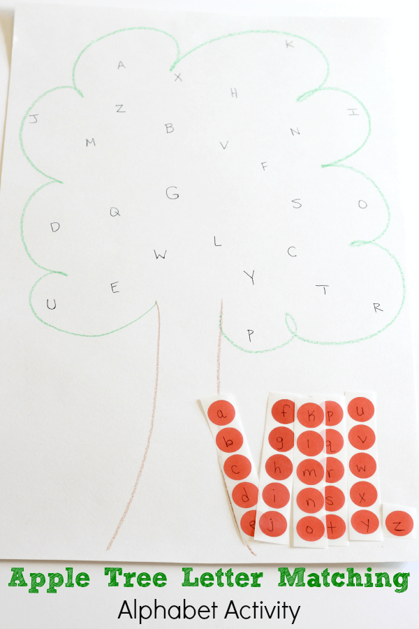 Apple-Tree-Letter-Matching-new-2